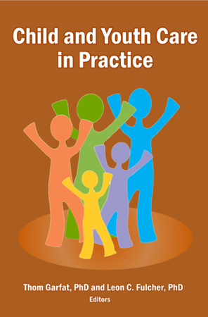 Child and Youth Care in Practice
