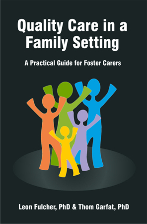 Quality Care in a Family Setting