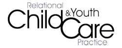 Relational Child and Youth Care Practice