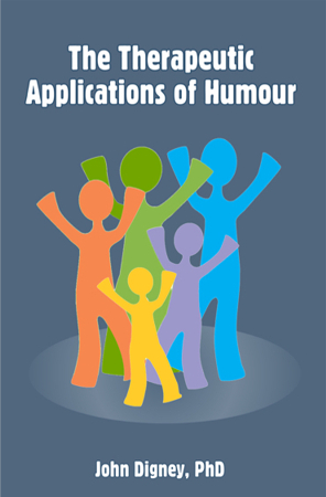 Therapeutic Applications of Humour