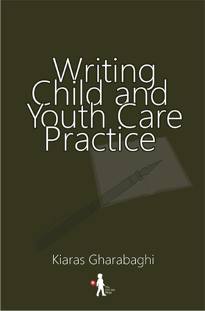 Writing Child and Youth Care Practice