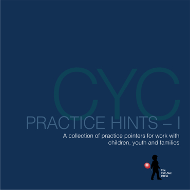 CYC Practice Hints I