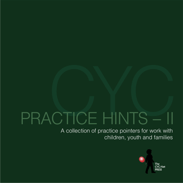 CYC Practice Hints II