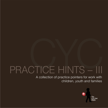 CYC Practice Hints III